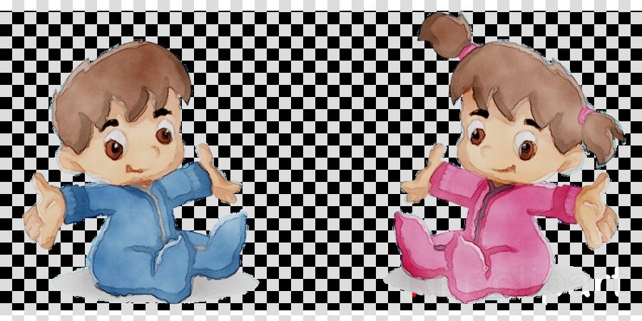 Baby Boy Clipart Child Boy Illustration Transparent Clip Art