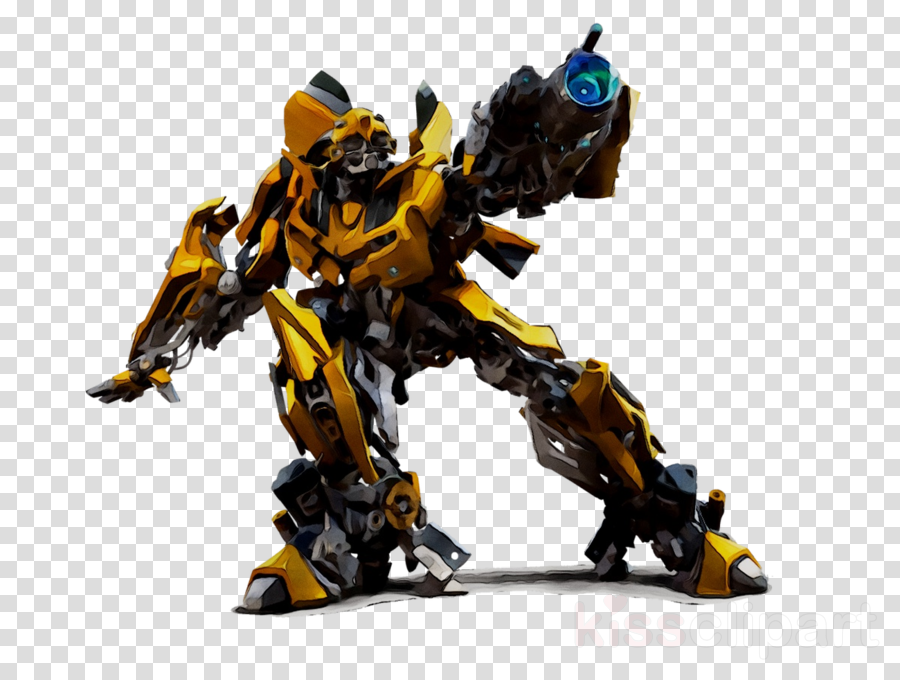 Transformers Cartoon Clipart Robot Technology Transparent Clip Art