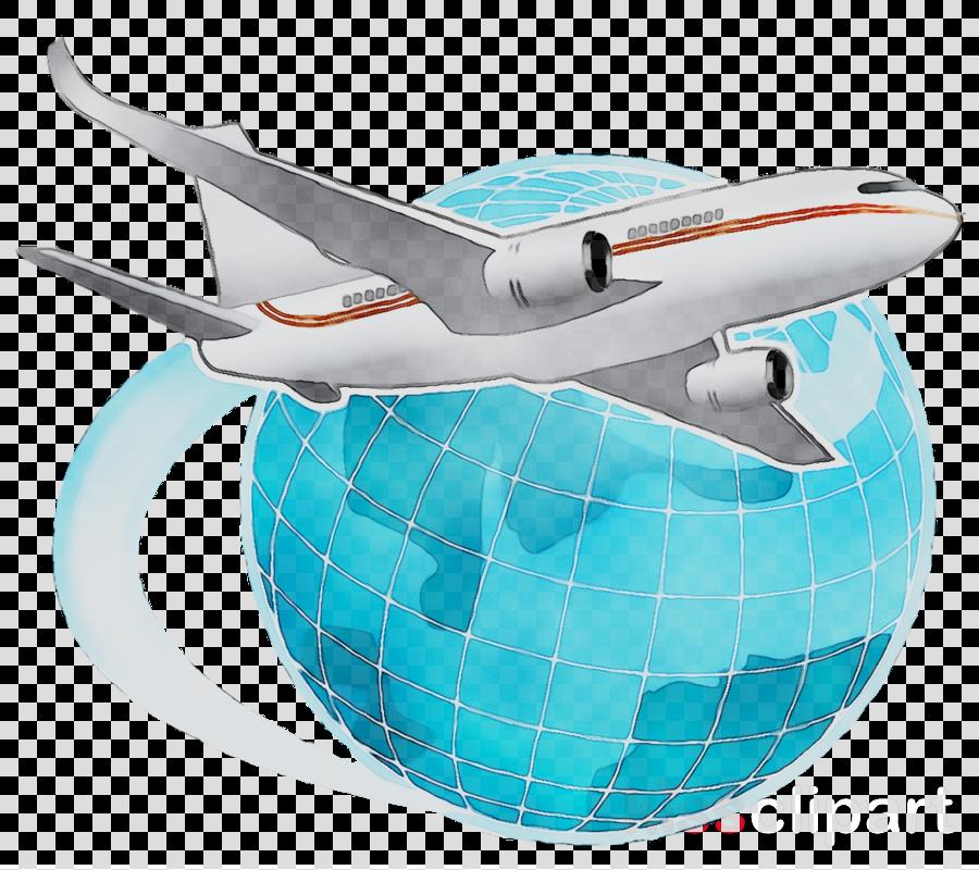 Travel Vehicle
