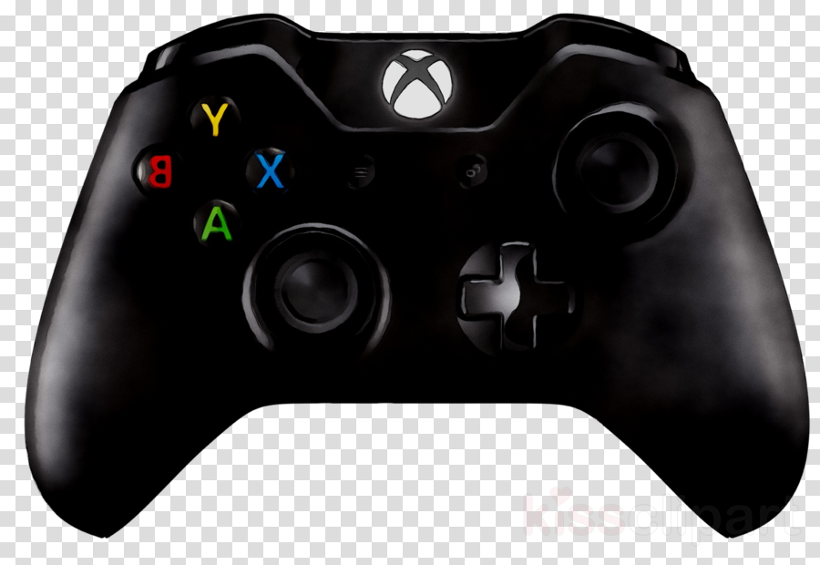 Download Xbox One Controller Background
