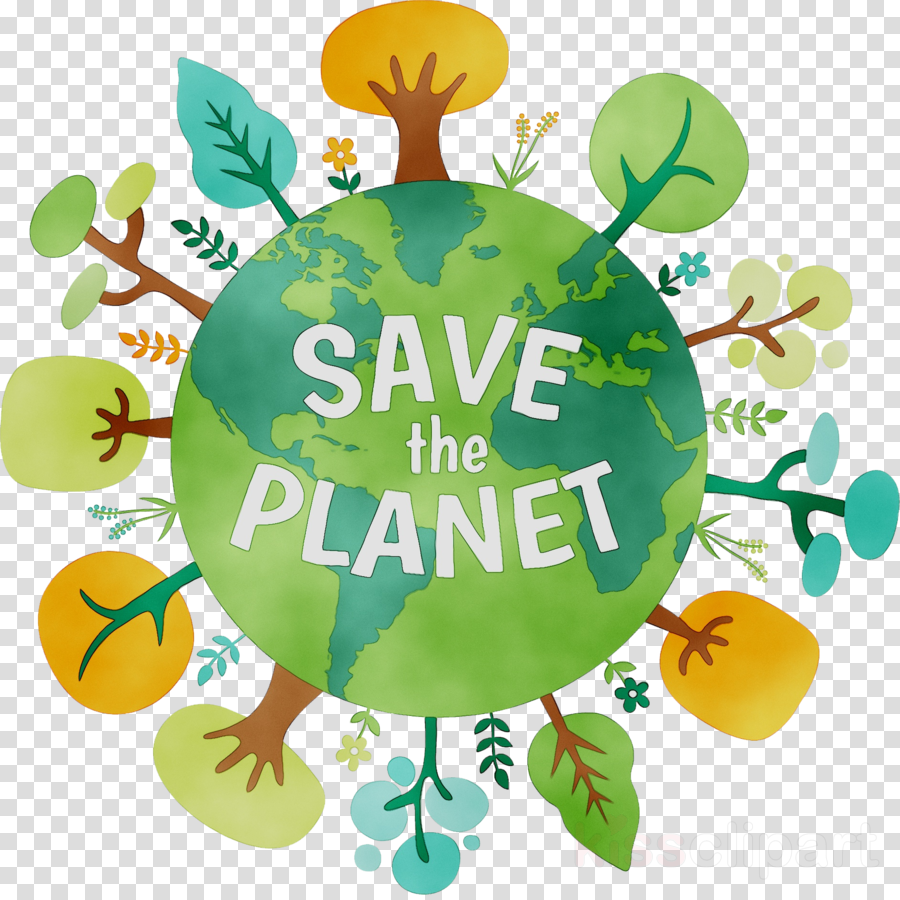 Earth Poster Illustration Transparent Png Image Clipart Free