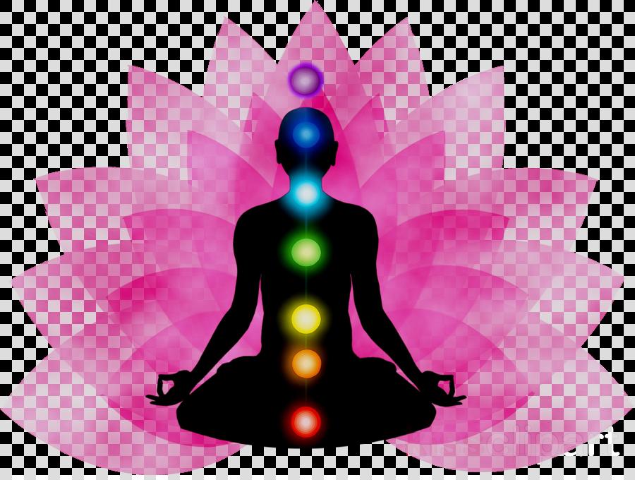 Yoga Cartoon clipart - Reiki, Color, Health, transparent clip art