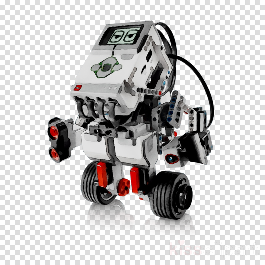 Lego, Robot, Product, transparent png image & clipart free download