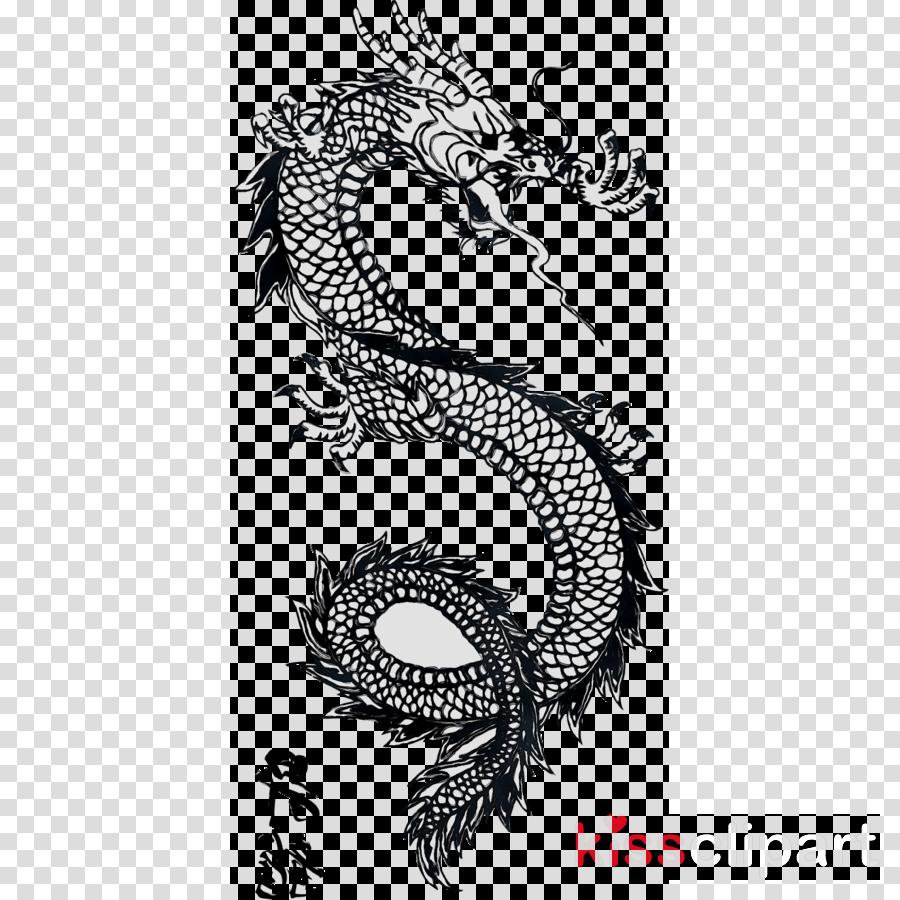 Dragon Sketches Tattoos Chelss Chapman