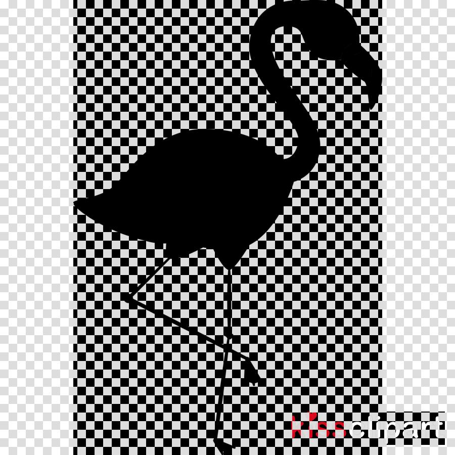 flamingo clipart Clip art