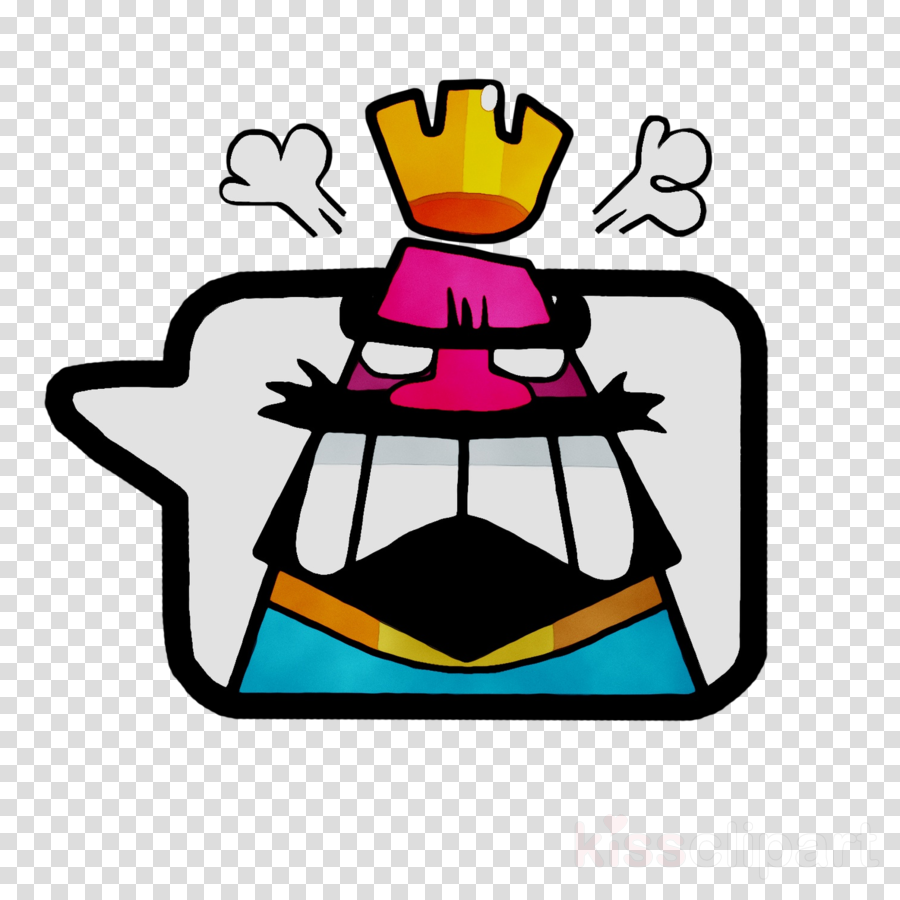 clash royale emotes free download