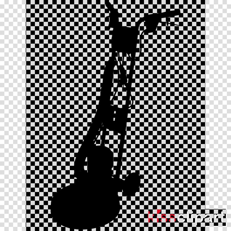 Silhouette Clipart Carpet Cleaning Jon Don Clip Art Clipart Silhouette Illustration Transparent Clip Art