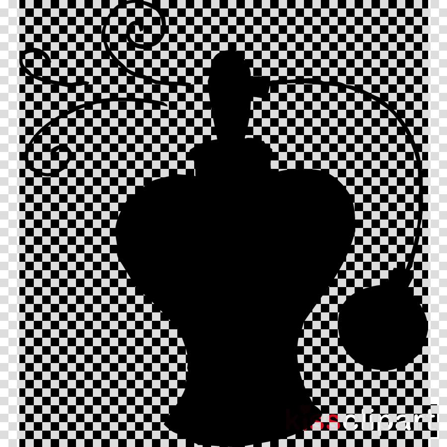 clip art perfume clipart Perfume Clip art