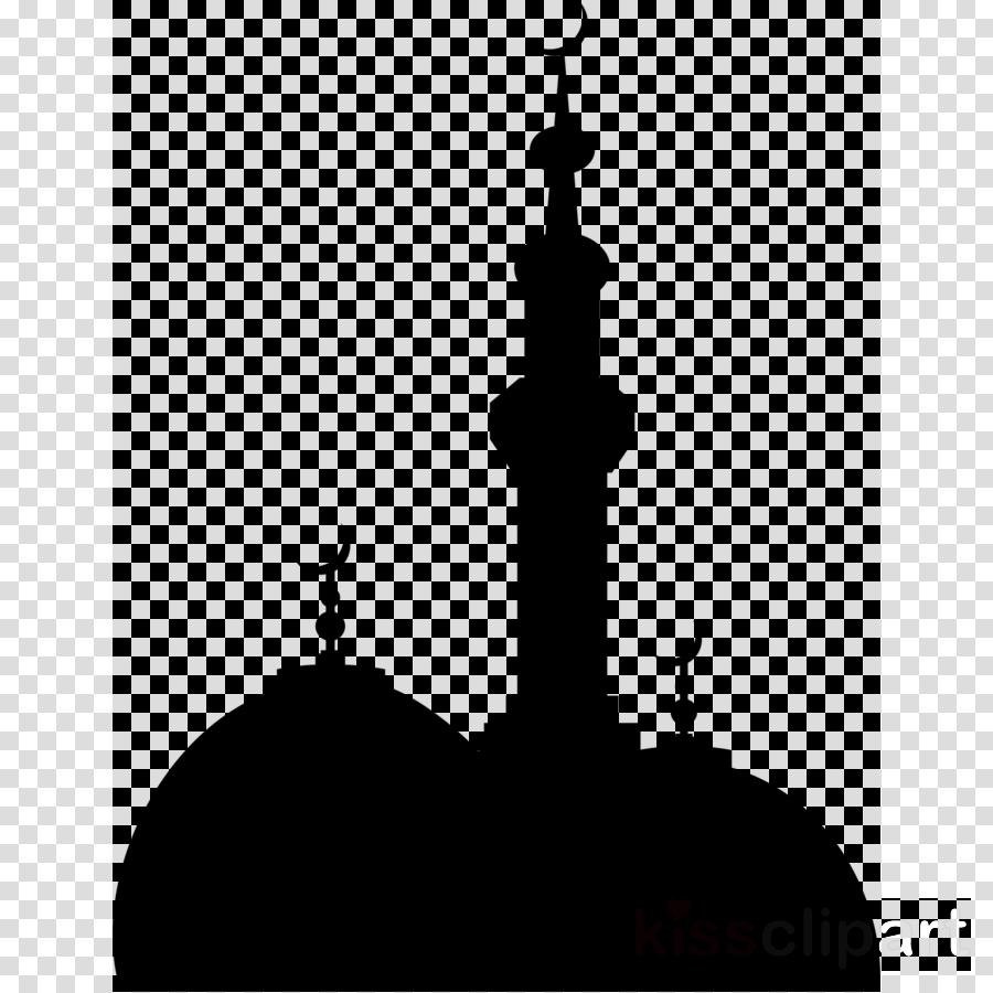 Eid Mubarak In Calligraphy