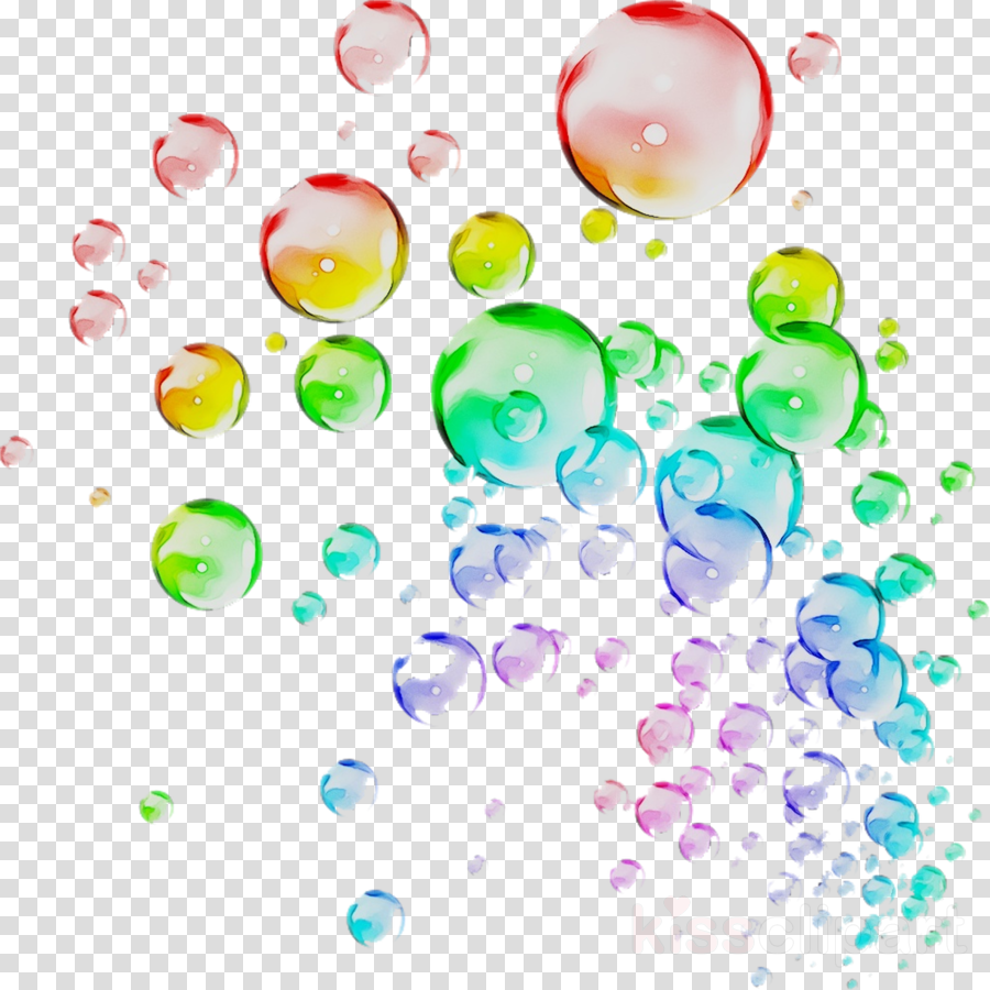 кейт пузыри картинки вектор раз