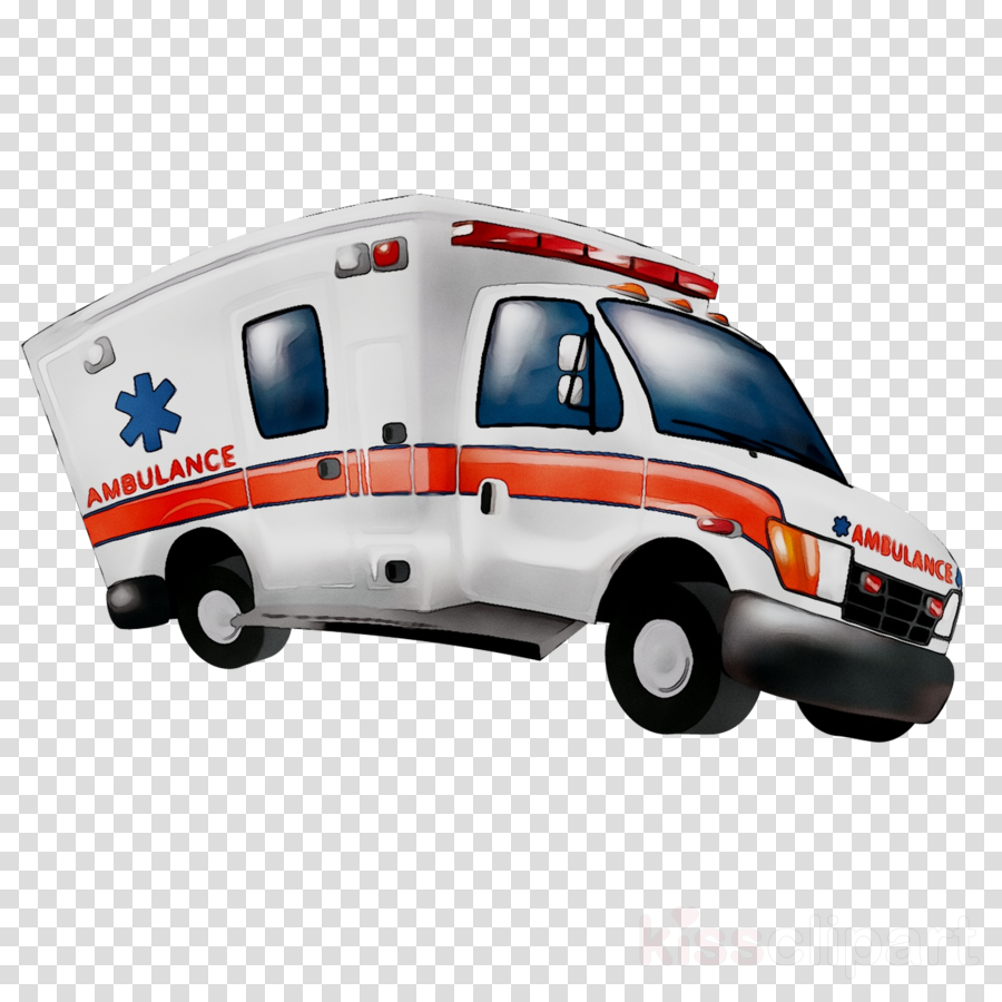 Police Cartoon Clipart Ambulance Illustration Cartoon