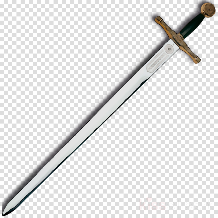 viking spear larp clipart Spear Sword Weapon clipart - Sword