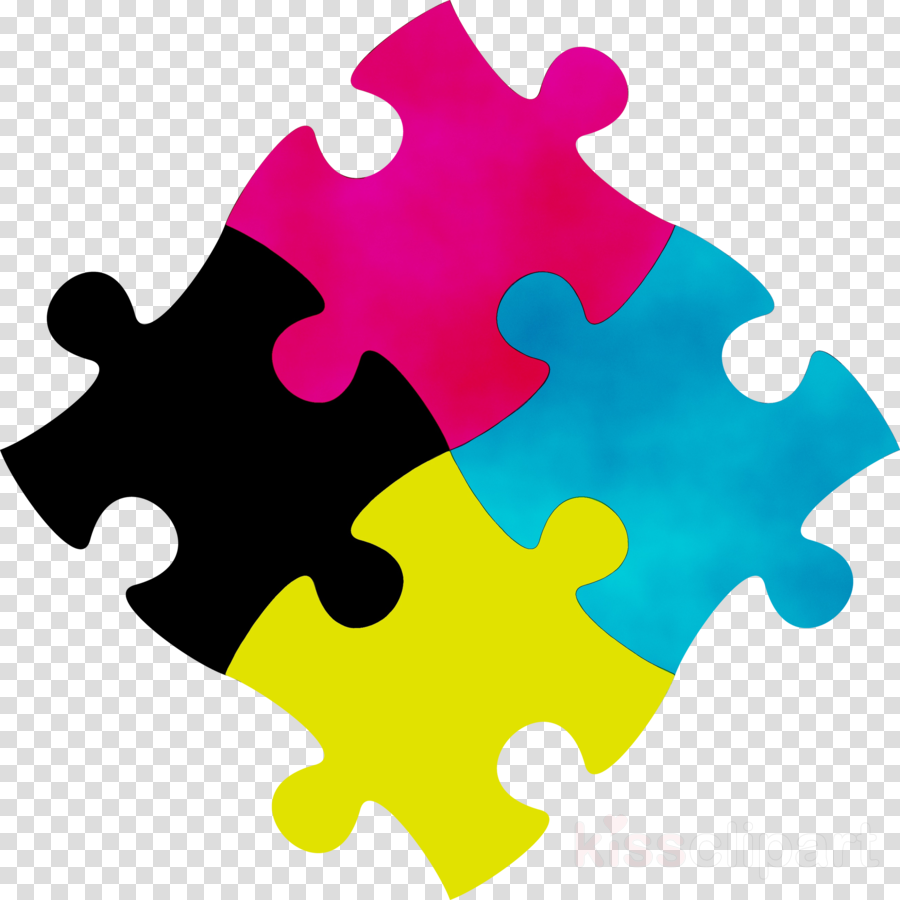Jigsaw Png Clipart Jigsaw Puzzles Clip Art Clipart Puzzle