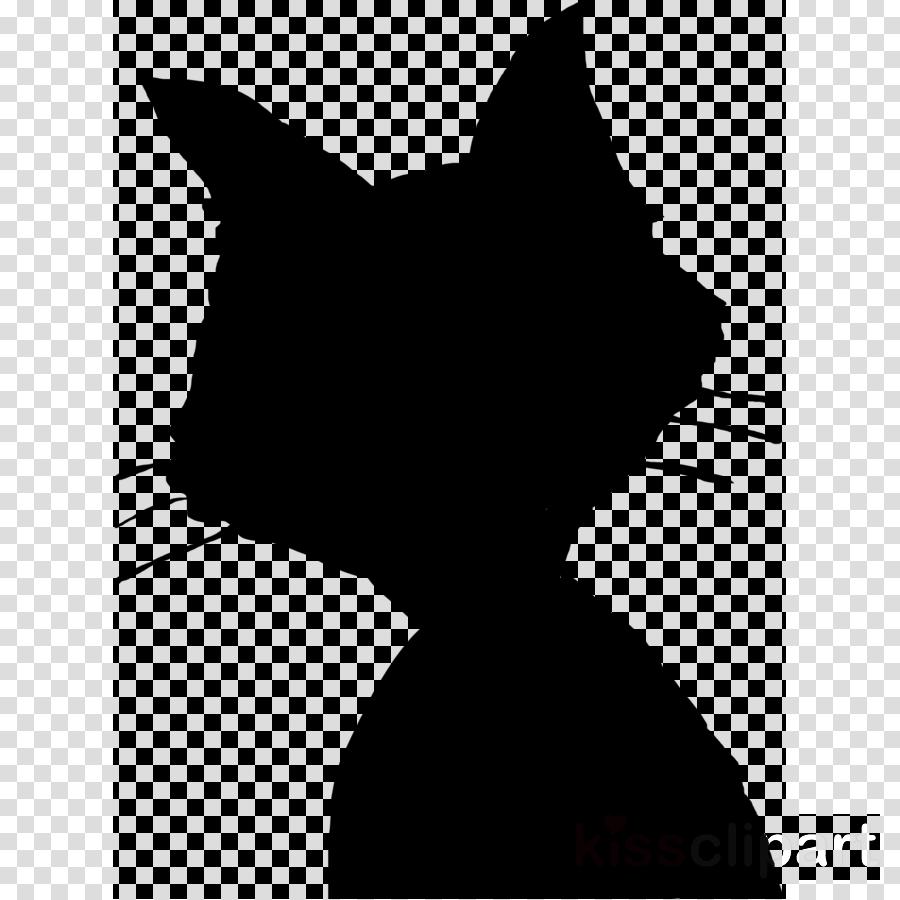 Cats Cartoon Clipart Cat Illustration Film Transparent Clip Art