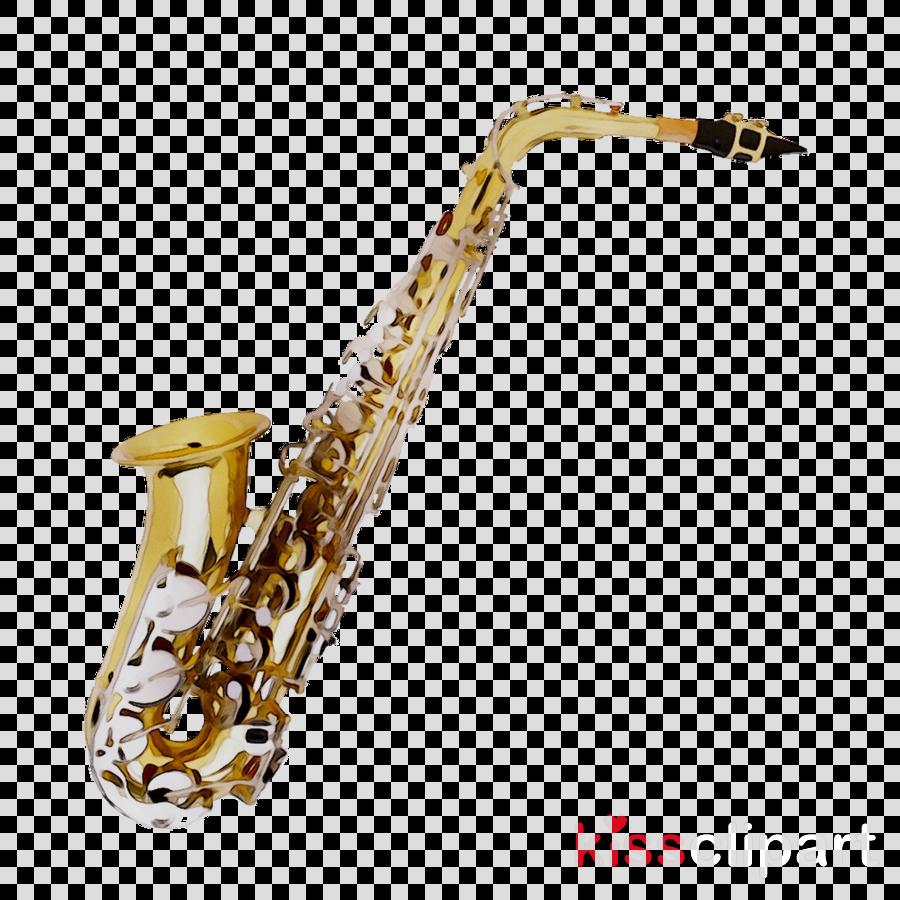 Brass Instruments
