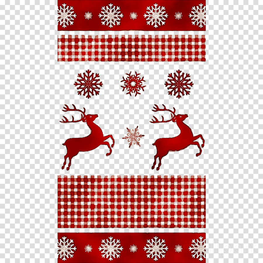 kissclipart vintage christmas background iphone clipart iphone 2b67ce1dd90a2b34