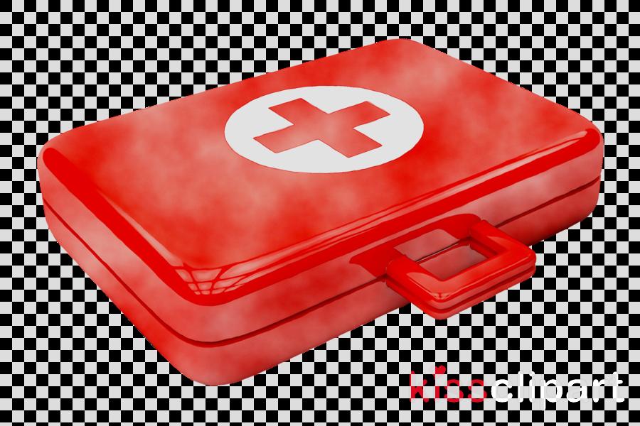 Box Backgroundtransparent png image & clipart free download