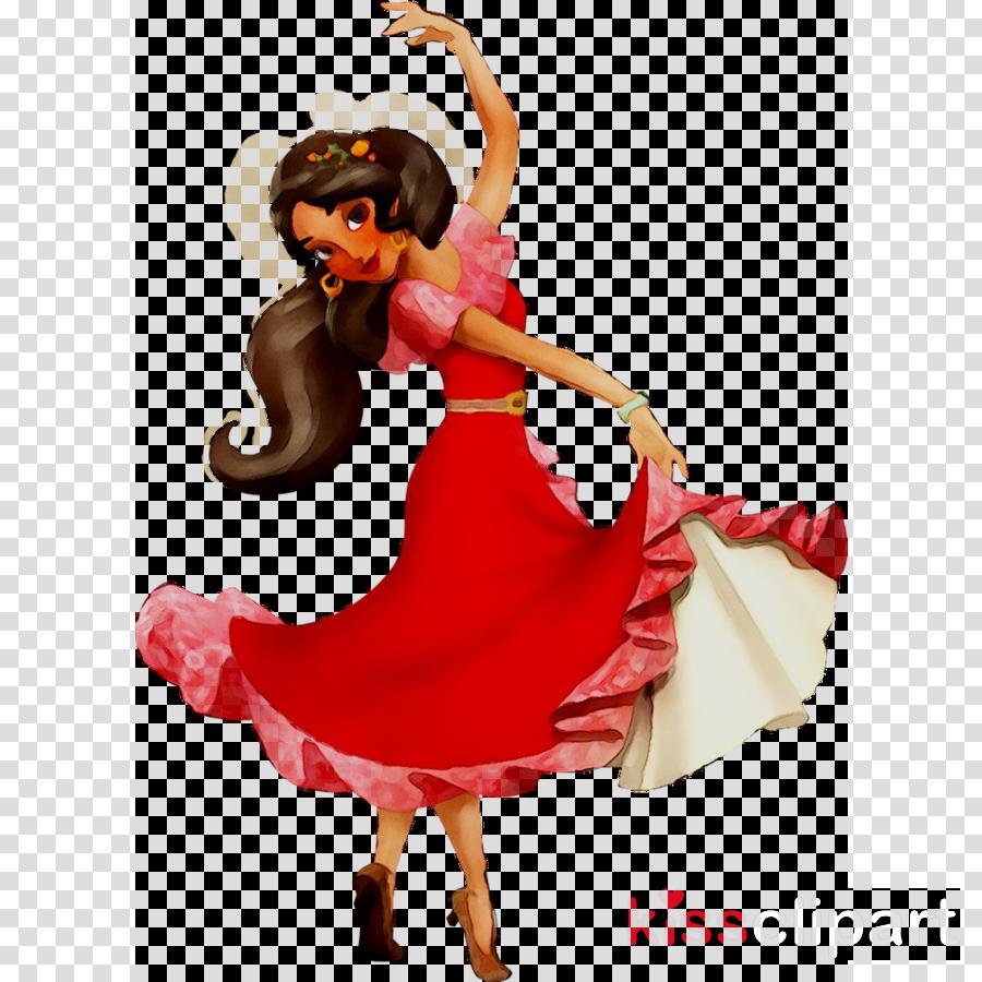 figurine clipart Coloring book Drawing Disney Princess