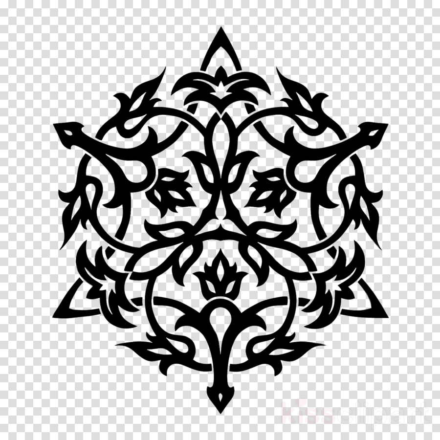 Islamic Calligraphy Art Clipart Quran Islam Art