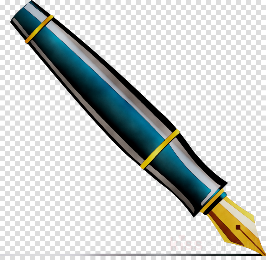 pencil clipart clipart pen illustration paper transparent clip art pencil clipart clipart pen