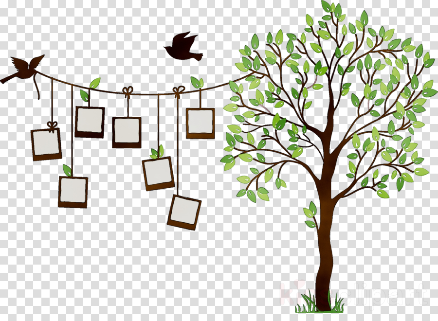 Tree Walltransparent Png Image Clipart Free Download