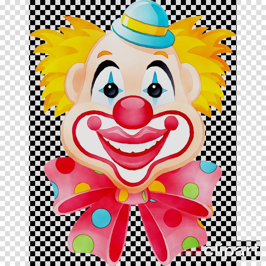 Cartoon Car Clipart Clown Drawing Cartoon Transparent Clip Art