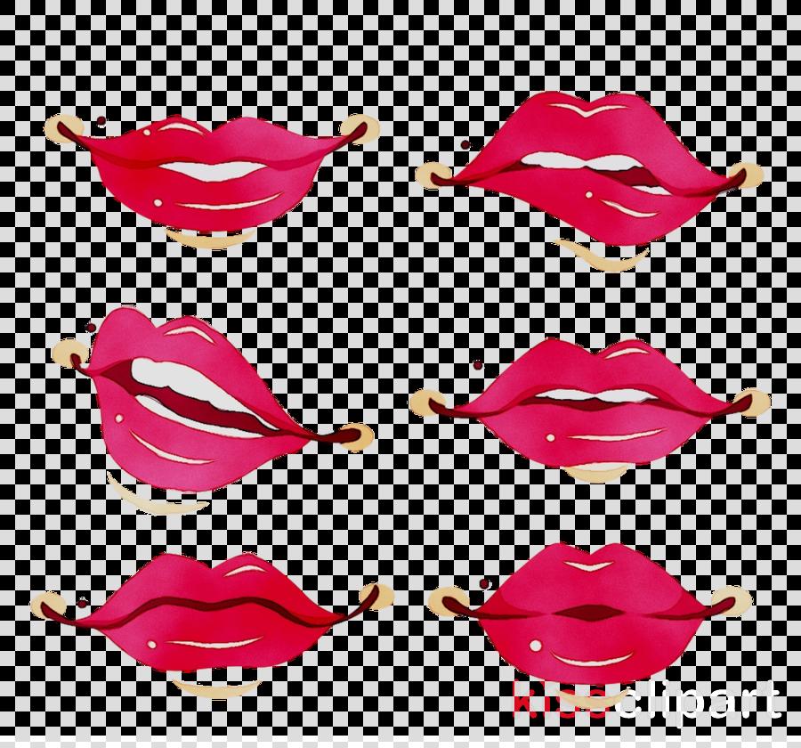 Lips Cartoon Clipart Drawing Lips Cartoon Transparent Clip Art