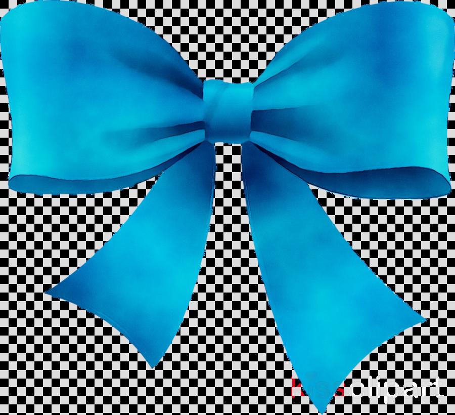 ribbon clipart Bow tie Ribbon Shoelace knot