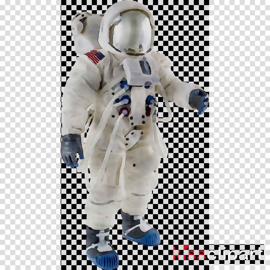 plastic astronaut figurines - 900×900
