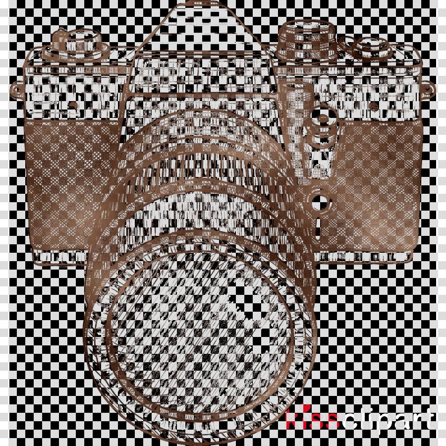 Camera Sketch Clipart Drawing Camera Illustration Transparent Clip Art