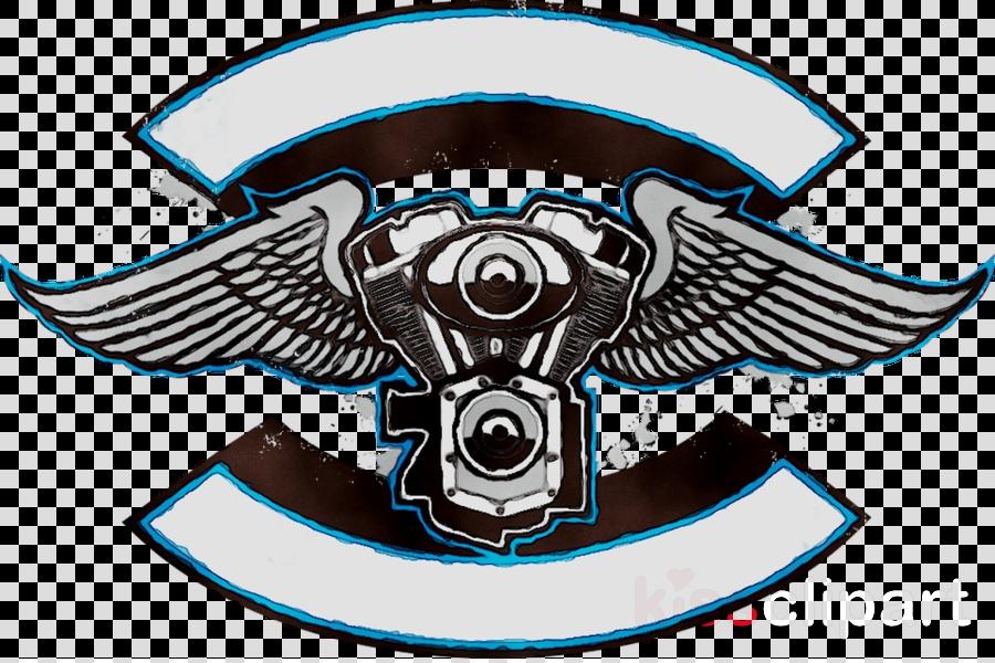 engine clipart Motorcycle Helmets Clip art