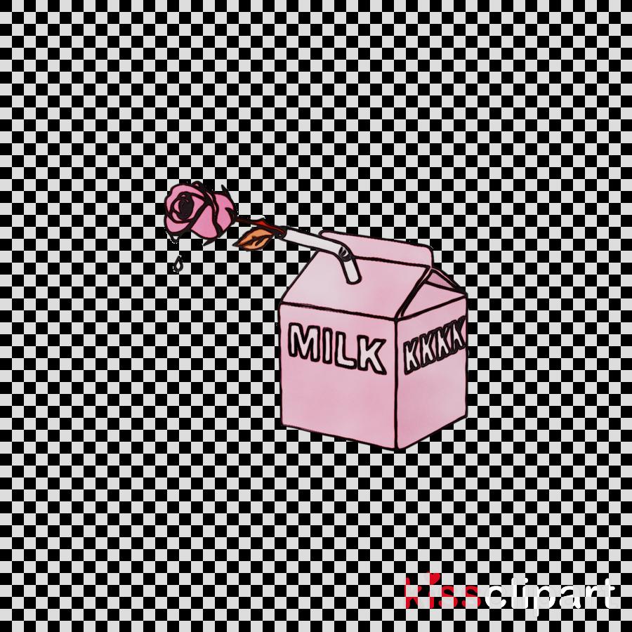Internet Logo Clipart Art Pink Games Transparent Clip Art