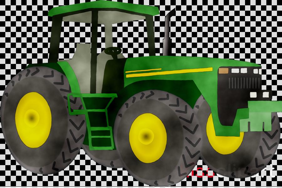 Car Cartoon Clipart Agriculture Tshirt Car Transparent Clip Art