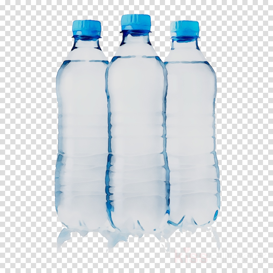 Plastic Bottle clipart - Bottle, Water, transparent clip art