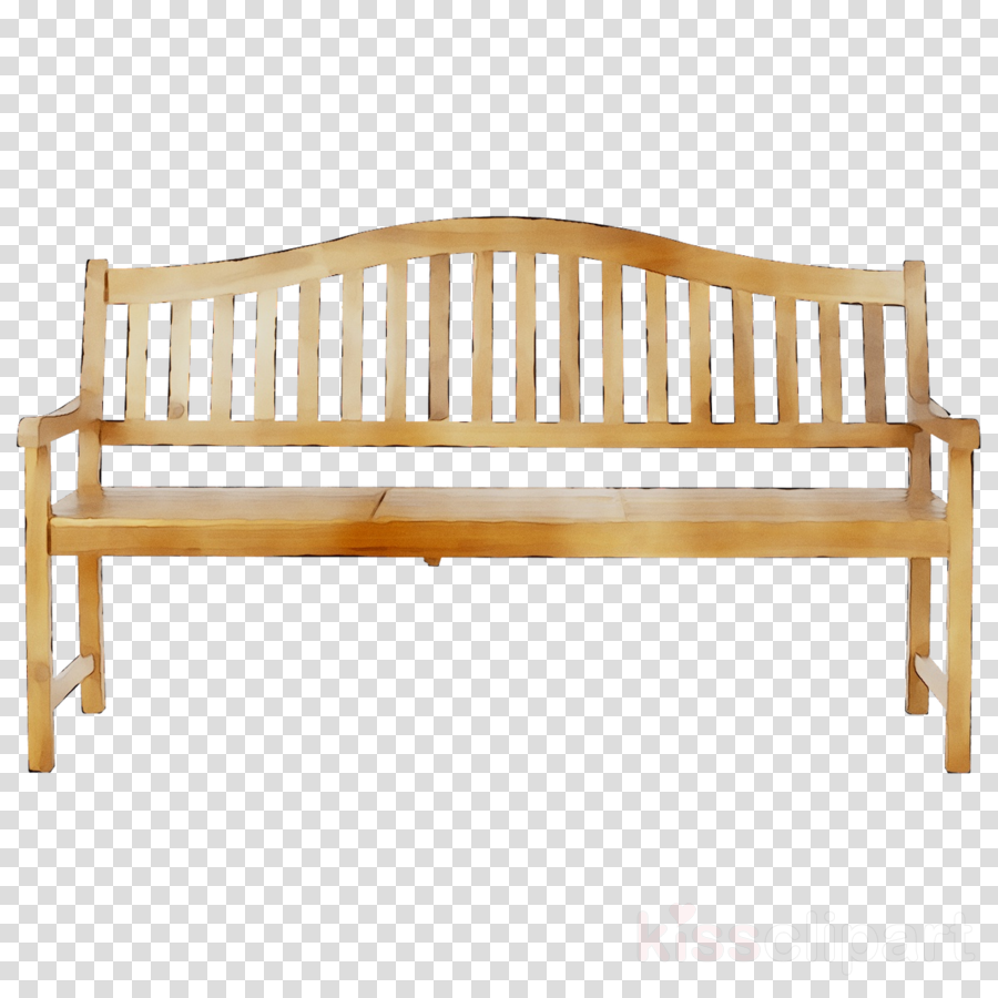 Fabulous Wooden Table Clipart Table Garden Furniture Transparent Ocoug Best Dining Table And Chair Ideas Images Ocougorg