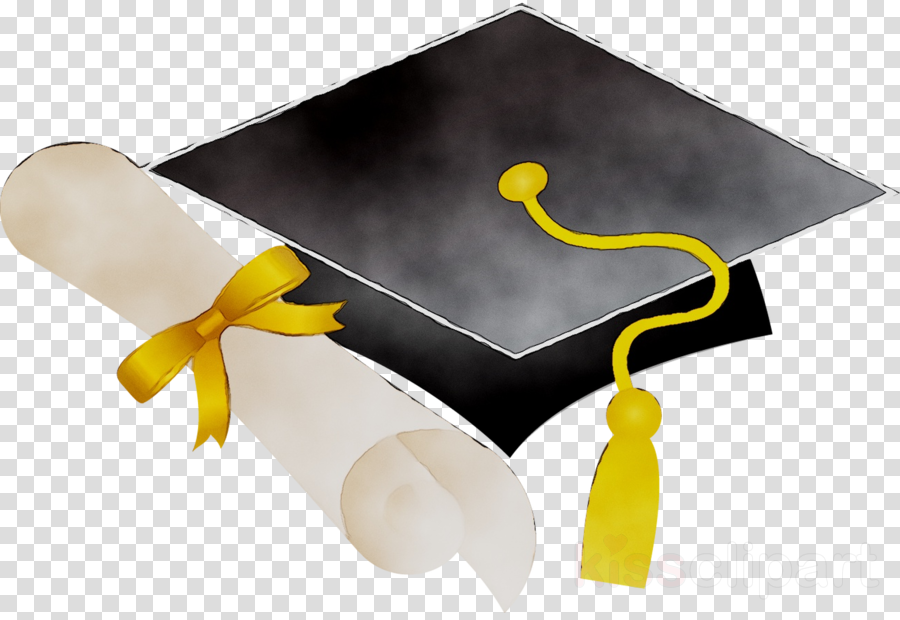 Graduation Cartoon