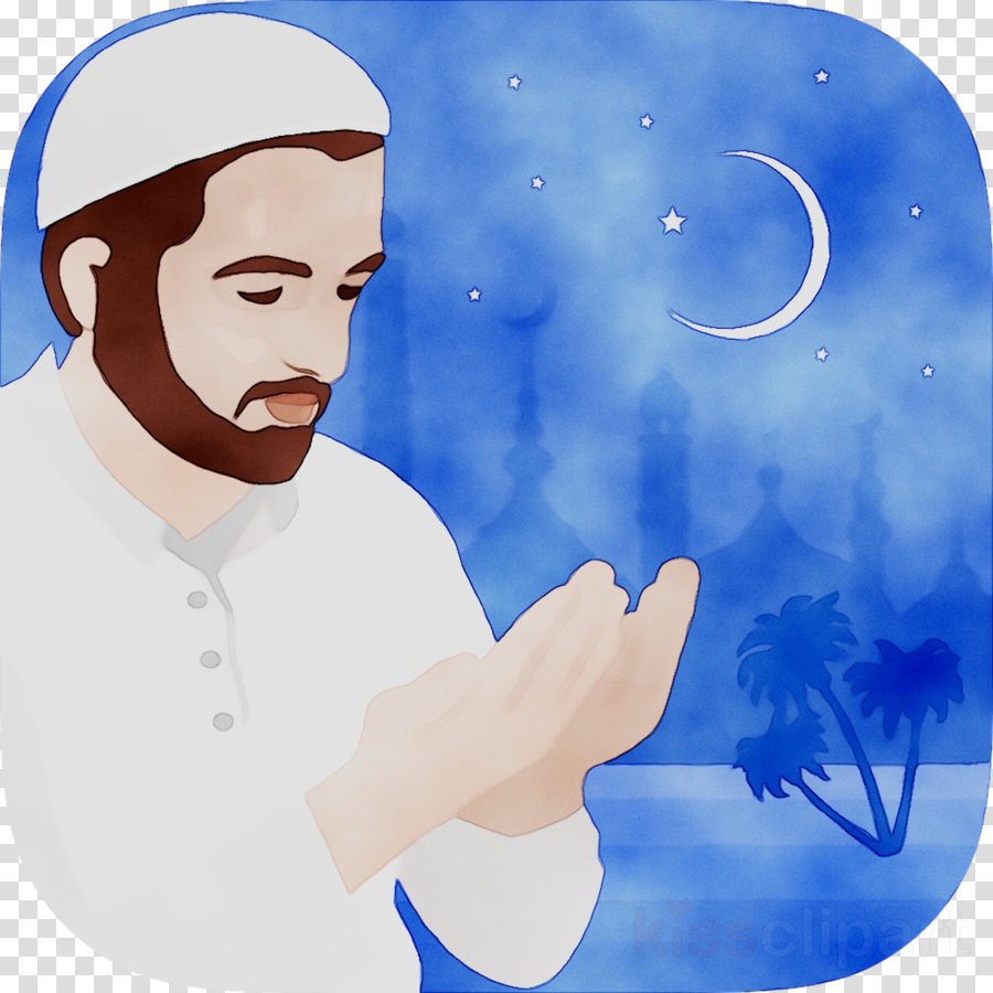 Quran Background