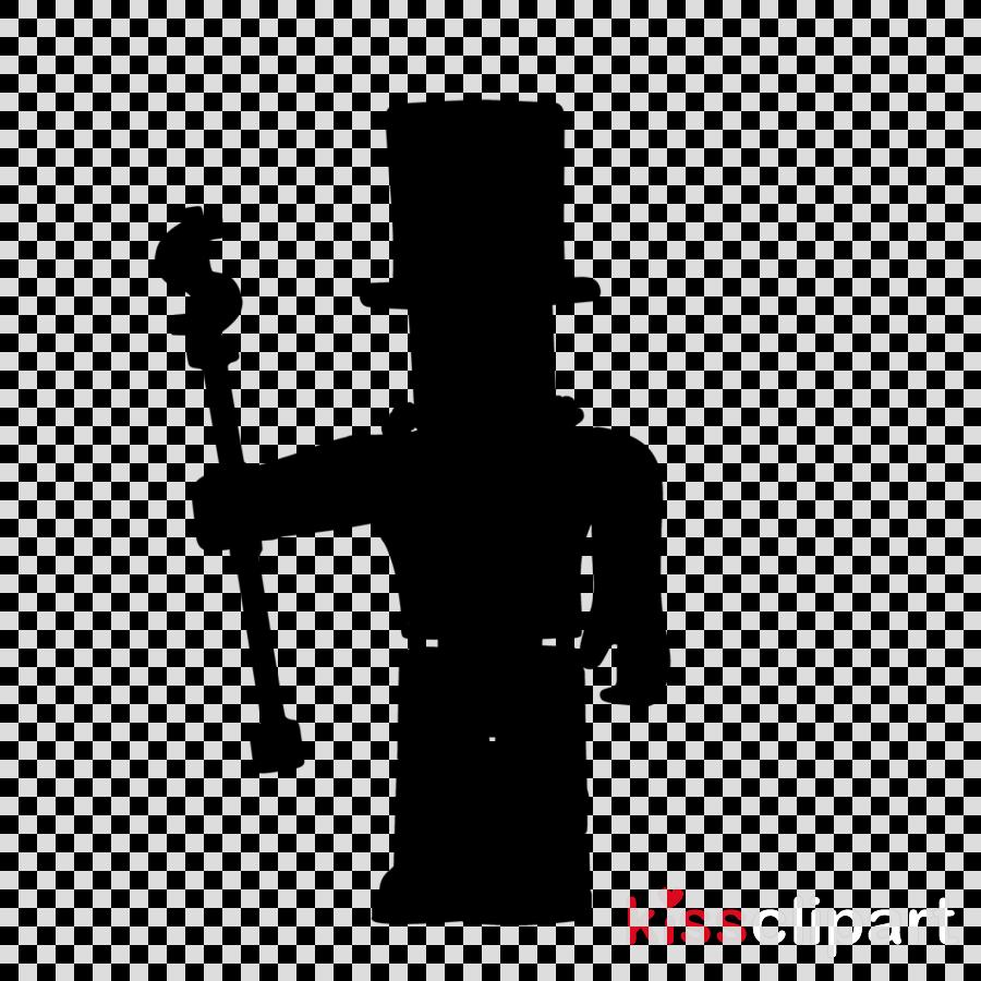 Zombie Cartoon Clipart Game Silhouette Transparent Clip Art