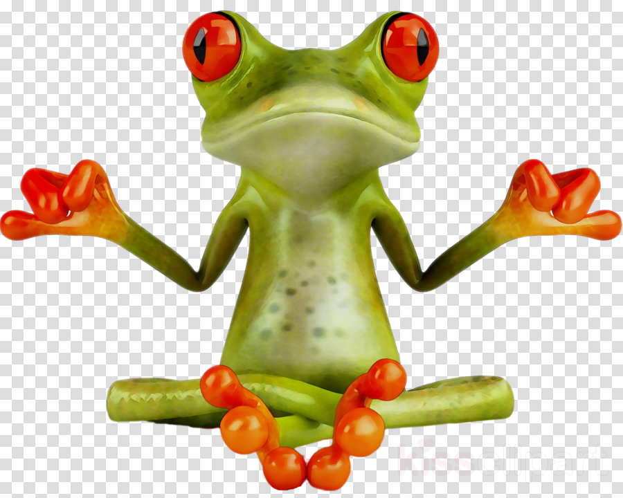 Png Clipart Clip Art Tree Frog With Sign The images above represents how your finished drawing is going to look and the steps. png clipart clip art tree frog with sign