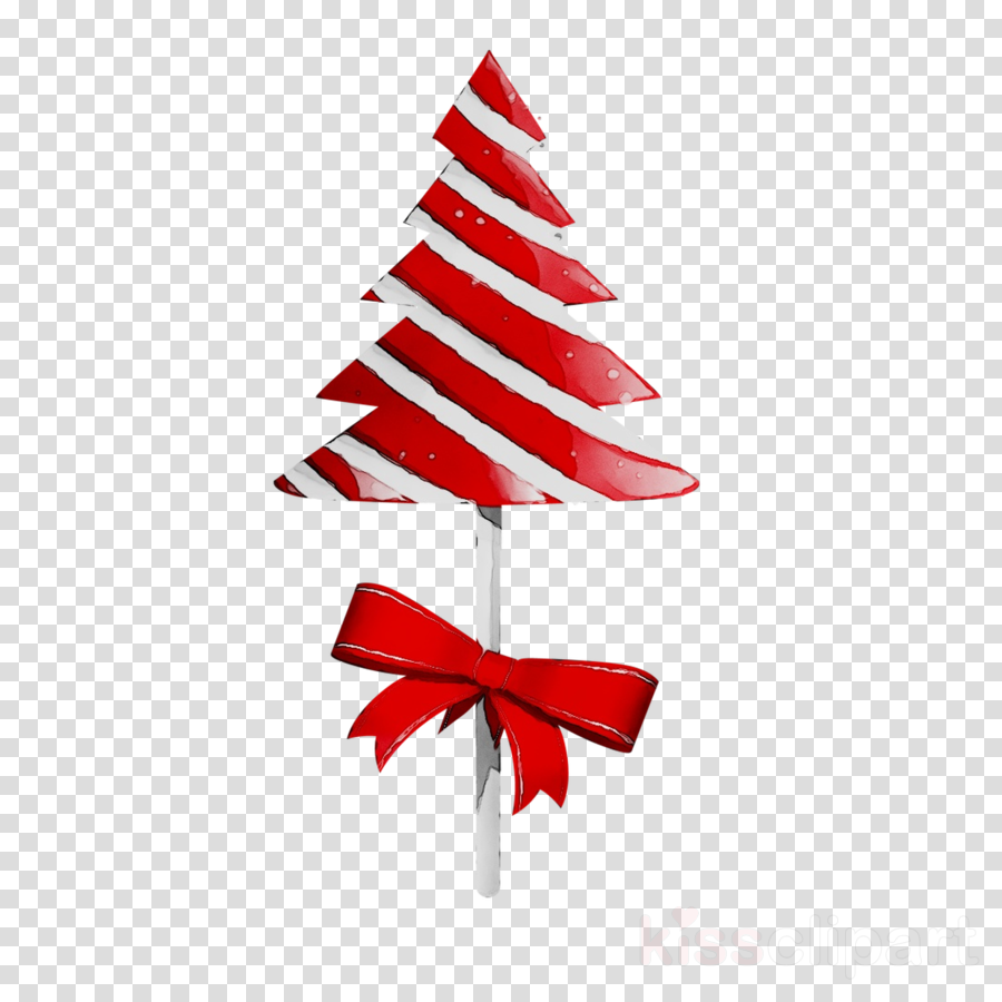 Christmas Tree Drawing Clipart Lollipop Drawing Candy