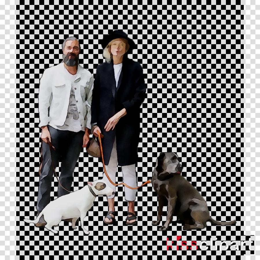 Bulldog Background