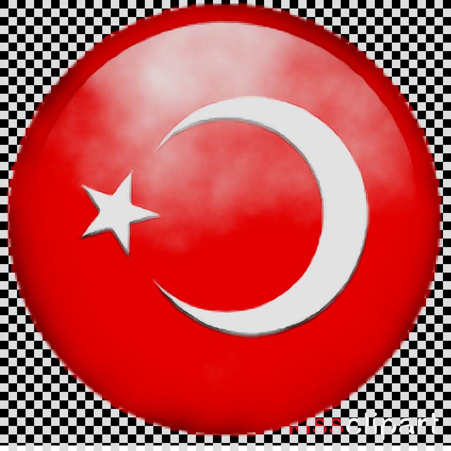 всю оставшуюся фото смайлики на турецком москву