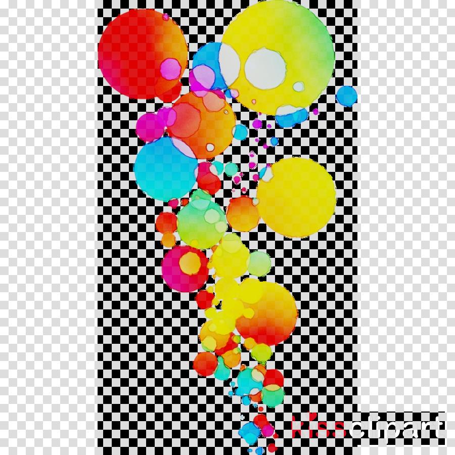 Thinking Balloon