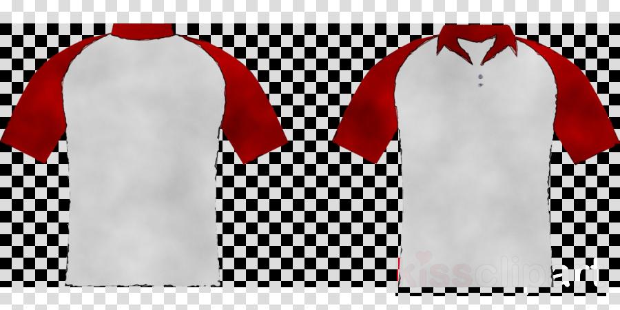 440+ Ide Desain Kaos Berkerah HD Terbaik Download Gratis