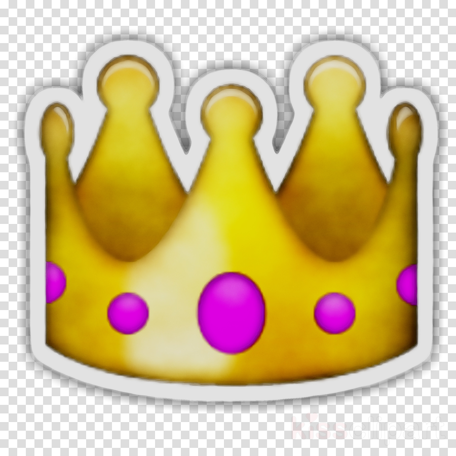 Emoji Emoticon Sticker Transparent Png Image Clipart Free Download