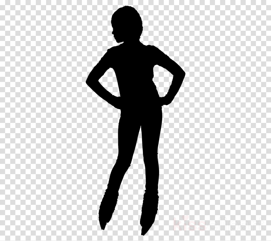 standing clipart Costume Dress Clothing