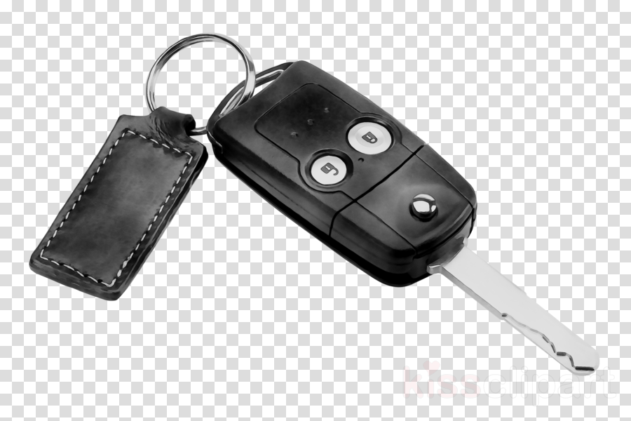 Car Key Technology Transparent Png Image Clipart Free Download