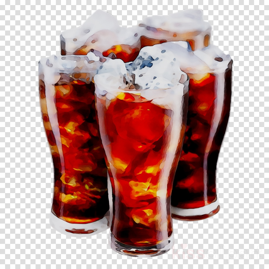 beer glass clipart Fizzy Drinks Carbonated water Cocktail