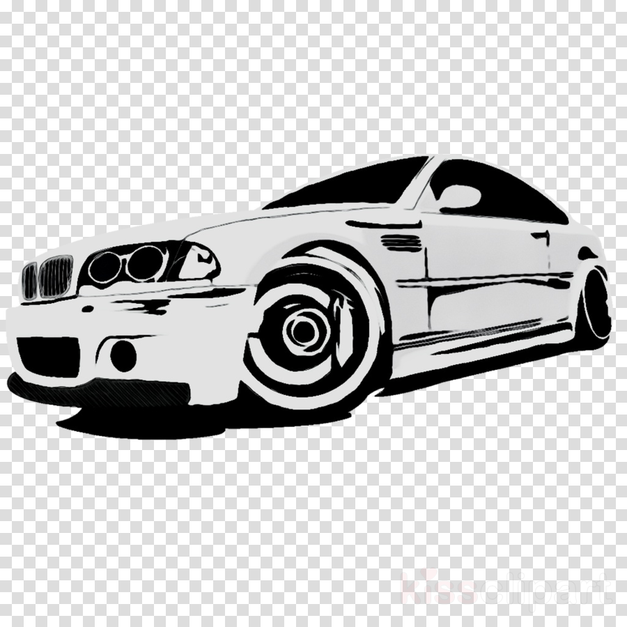 Car Cartoon Clipart Car Drawing Sketch Transparent Clip Art