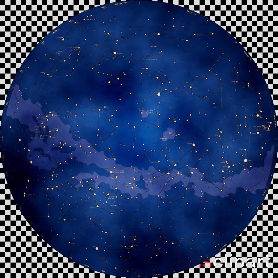 star space transparent - 900×900